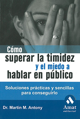 10-Simple-Solutions-to-Shyness-(Spanish)