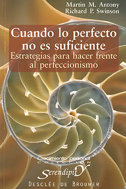 When-Perfect-Isn't-Good-Enough-(Spanish)